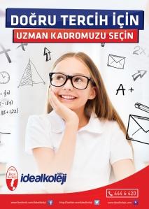 ideal-koleji-tercih-web_sosyal-medya